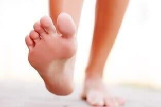 Diabetic Foot Care In Tampa Bay, Fl
