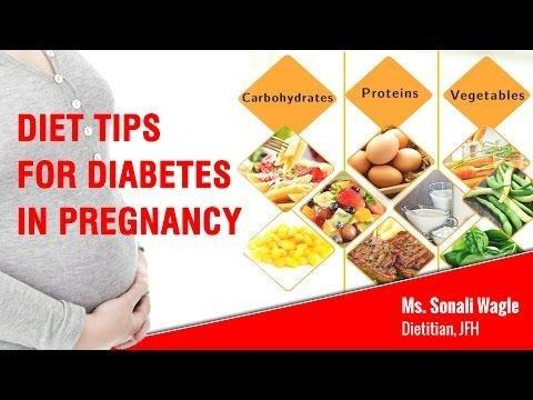 Insulin During Pregnancy Side Effects