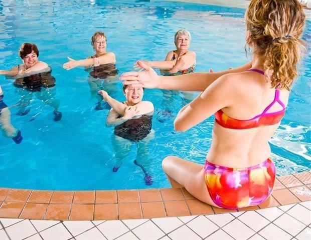 Can I Exercise While Taking Metformin