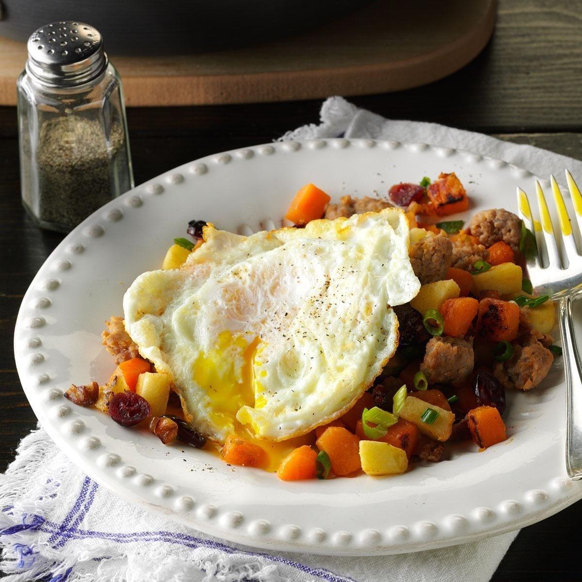 Egg Recipes For Diabetics