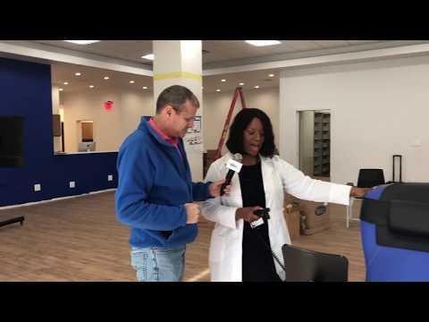 Diabetes Relief Center Of Bronx Mso Llc