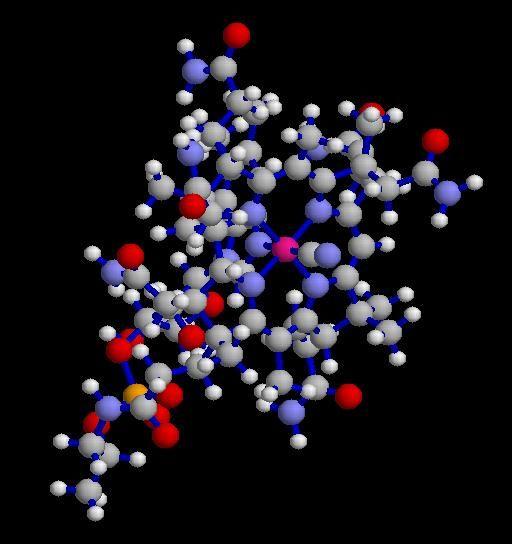 Can Metformin Cause Vitamin B12 Deficiency?