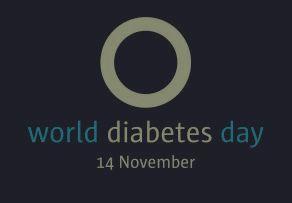 uncontrolled diabetes type 1 diabetestalk net
