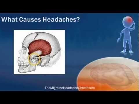Can Novolog Cause Headaches?