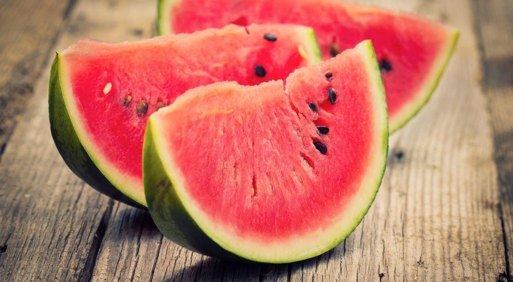 Problem Foods: Can Diabetics Eat Melons?