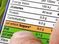 Outline Why A Carbohydrate Controlled Diet Is Important In Preventing Raised Blood Glucose Levels