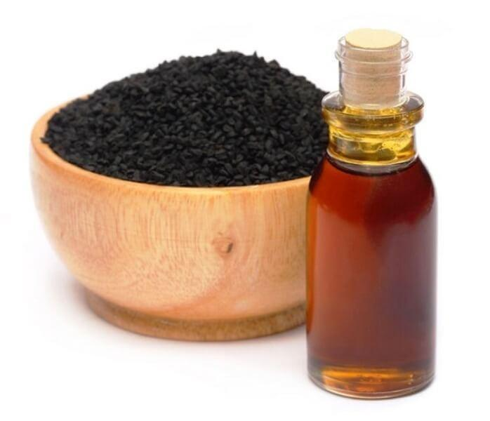 Black Seed Oil And Diabetes
