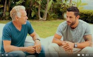 Doing Keto The Right Way: An Hour With Aubrey Marcus
