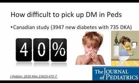 Dka Diagnosis