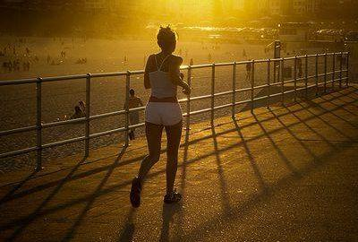 How Does Exercise Affect Your Blood Sugar?