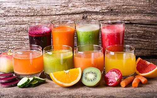 The Truth About Detox Cleanse Diets For Pancreatic Cancer Patients