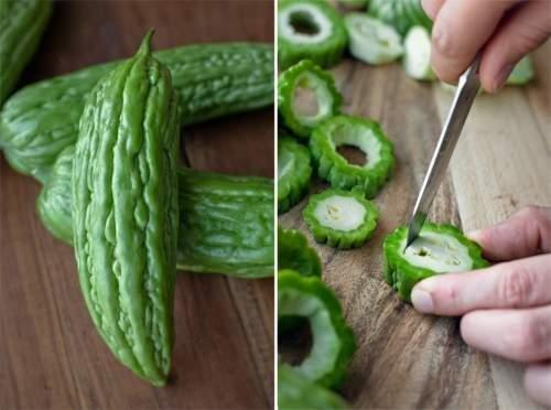 This Miraculous Fruit Stops Diabetes, Kills Cancer Cells And Even More!