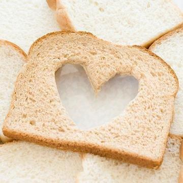 Can A Low-carb Diet Help Prevent A Heart Attack?