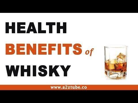 Is Whiskey Good For Diabetics?
