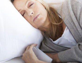 Diabetes and Sleep Apnea: What You Need To Know