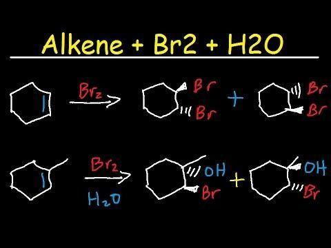 22.3 Alpha Halogenation Of Aldehydes And Ketones