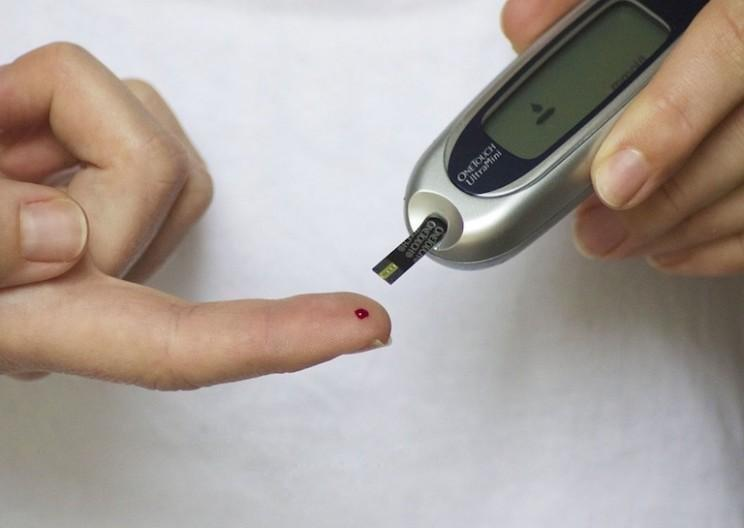 Type 2 Diabetes Cure Breakthrough