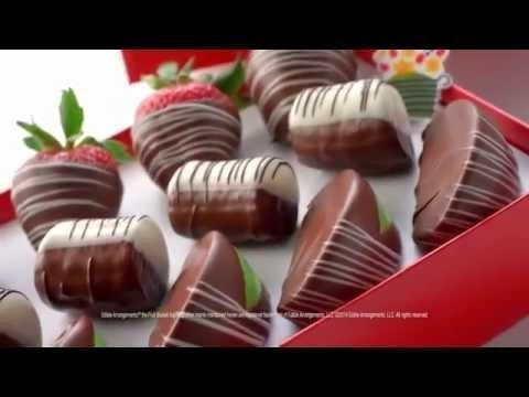 Diabetic Gift Baskets