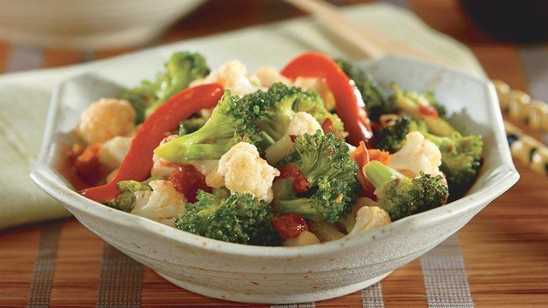Broccoli Recipe For Diabetics