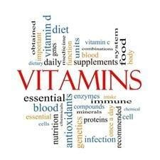 Can Vitamin D Help Control Weight And Blood Glucose?