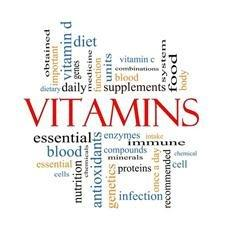 Can Vitamin D Deficiency Cause Insulin Resistance