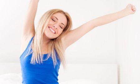 You Won't Believe the Link Between Diabetes and Sleep!