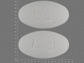 Metformin Overdose Fatal