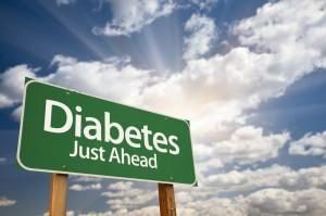 What Is The Link Between Obesity And Type 2 Diabetes?