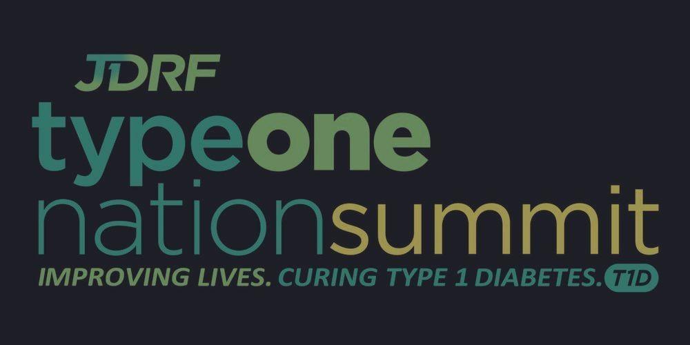 Diabetes Conference 2018 San Diego
