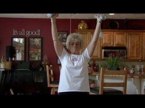 Managing Diabetes In The Elderly