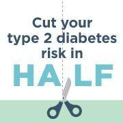 Who Diabetes Prevention