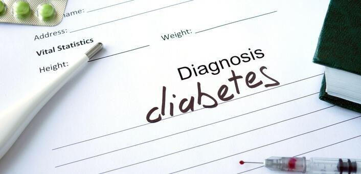 Prediabetes Test Measures And Results To Be Sure!
