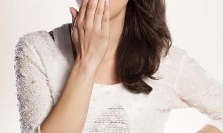 Starvation Ketosis Symptoms