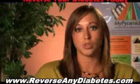 Diabetic Supplies Free