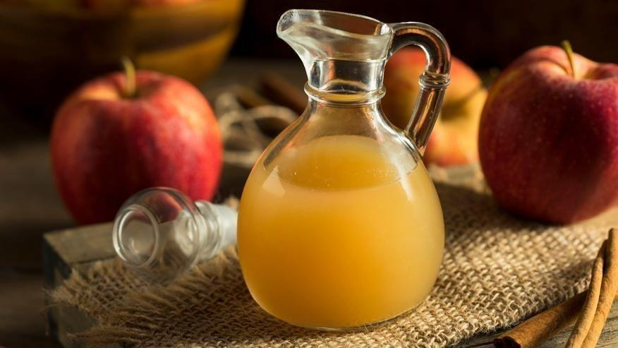 How Do You Use Apple Cider Vinegar For Diabetes?