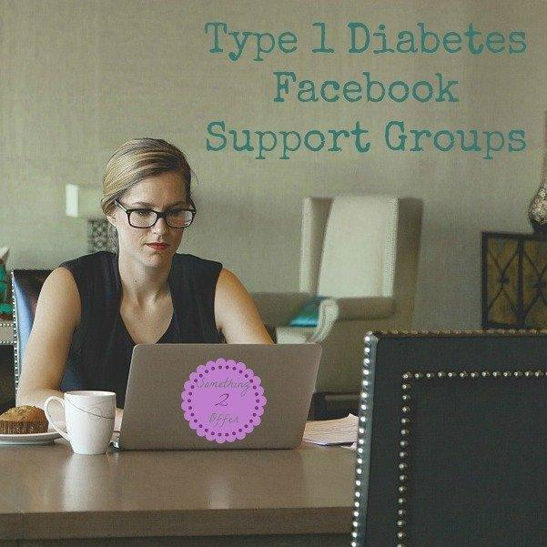 Support For Parents Of Type 1 Diabetics