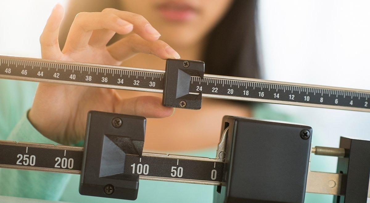 Invokana Weight Loss Non Diabetic
