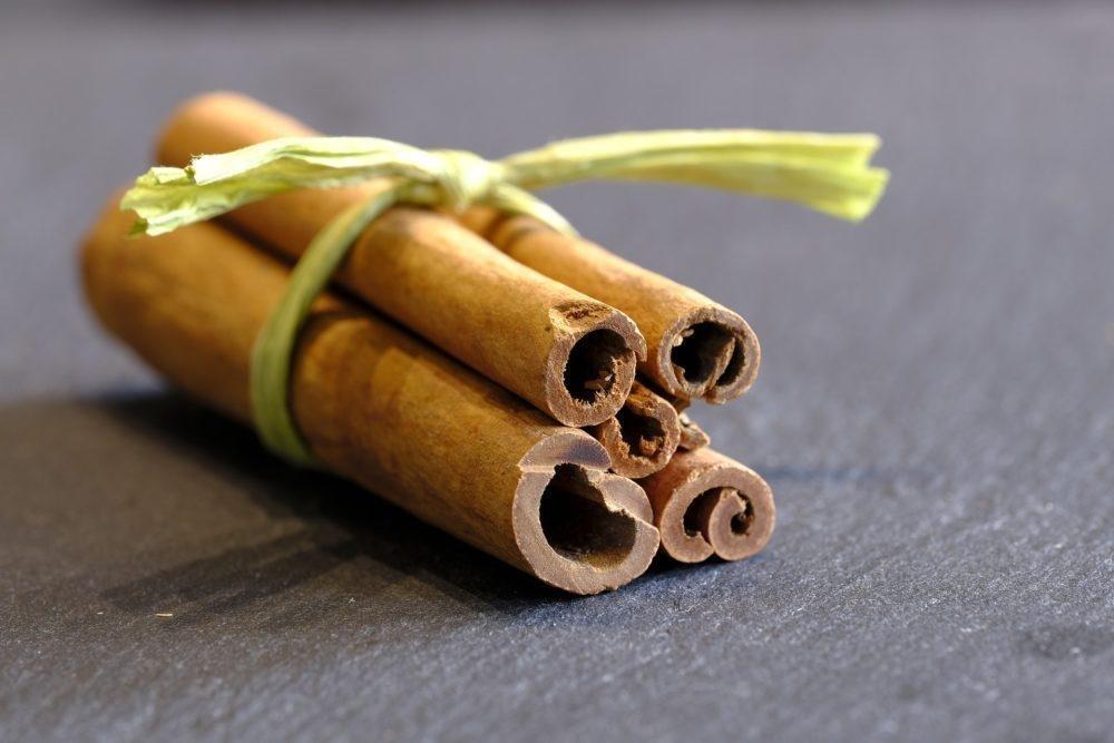 Cinnamon Bark And Diabetes