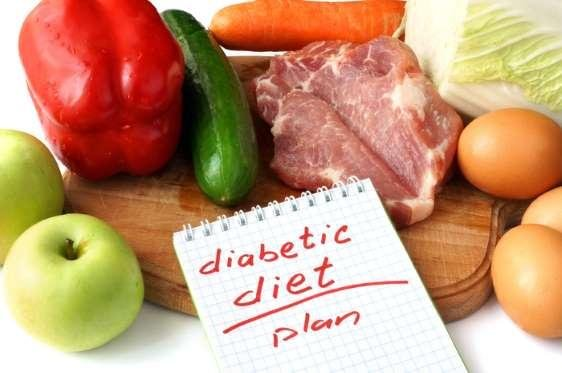 Foods Diabetics Should Never Eat