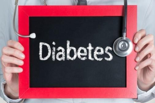 What Is Type 2 Diabetes And How Can It Be Prevented?