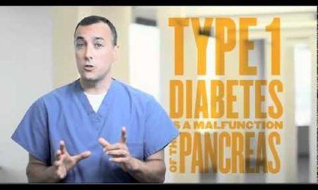 Why Diabetes Is Dangerous