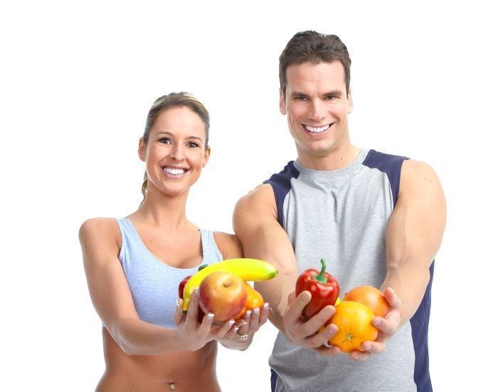 Frutas Y No Jugos Industriales, Para Prevenir Diabetes