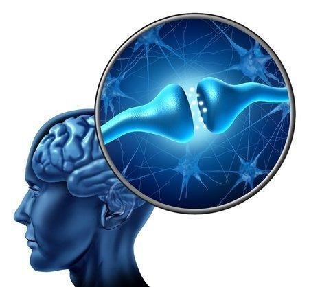 Is Alzheimer's Disease Type 3 Diabetes?