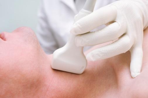 Can Hypothyroidism Cause Diabetes