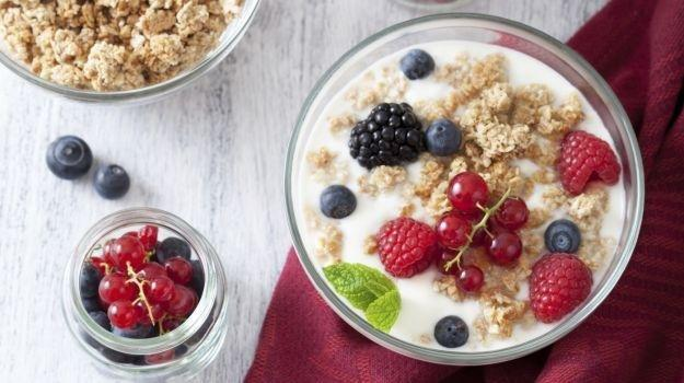 Should Diabetics Eat Oatmeal