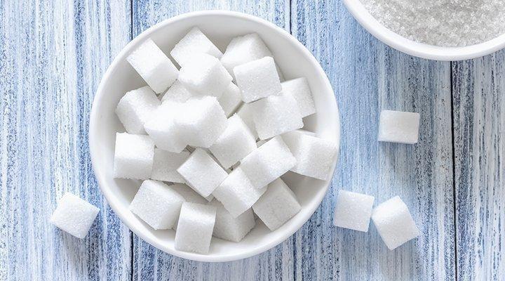 Sorghum Extract Diabetes