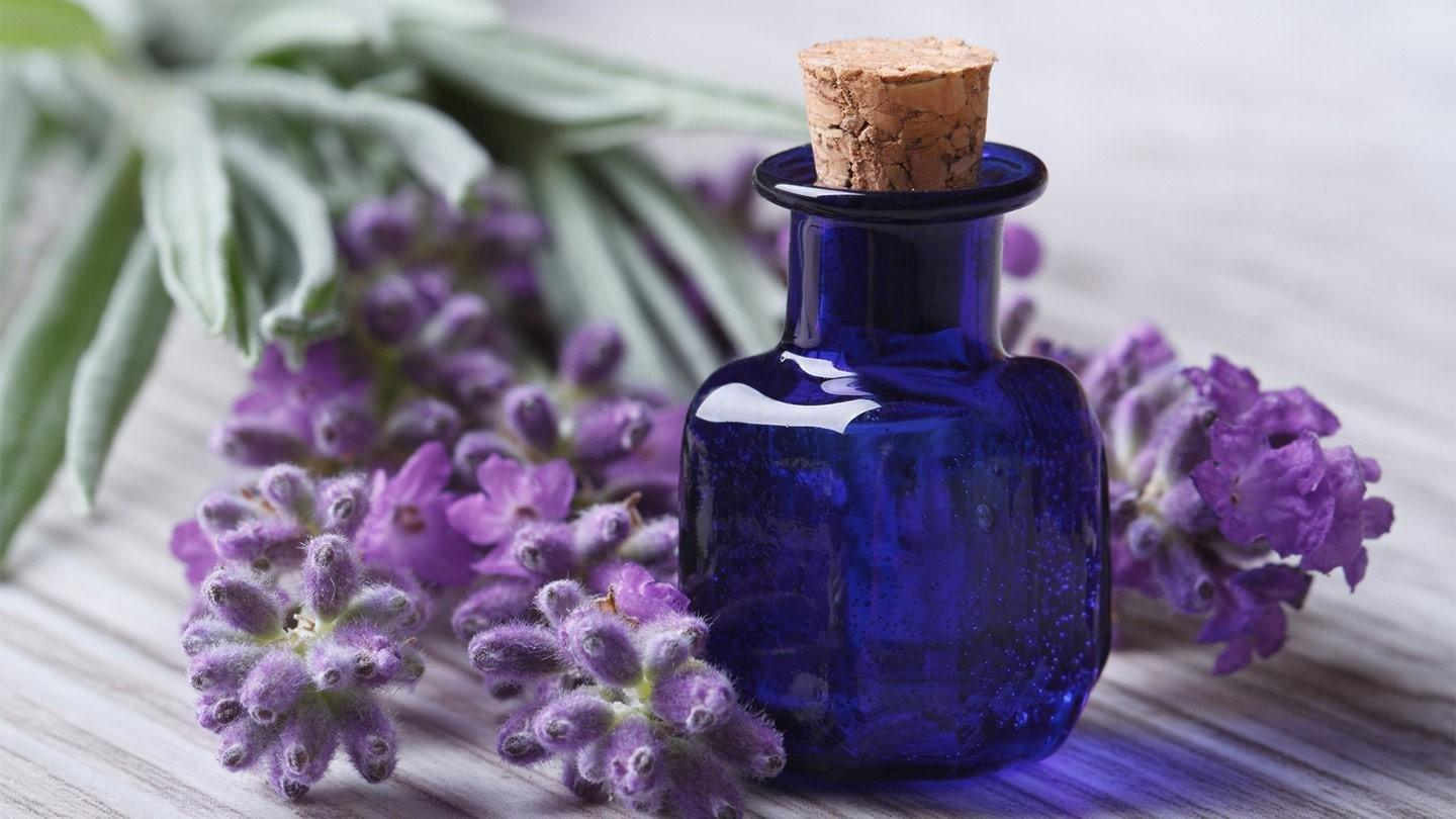 What Are the Best Essential Oils for Diabetes?   Everyday Health