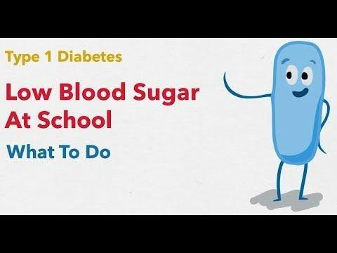 Does Diabetes Skip A Generation
