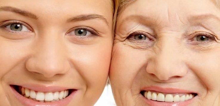Metformin, A Breakthrough In Life Extension Research