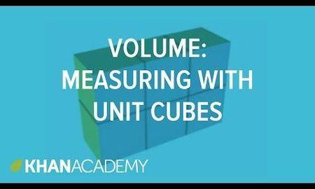 What Is The Volume Of A Unit Of Insulin?